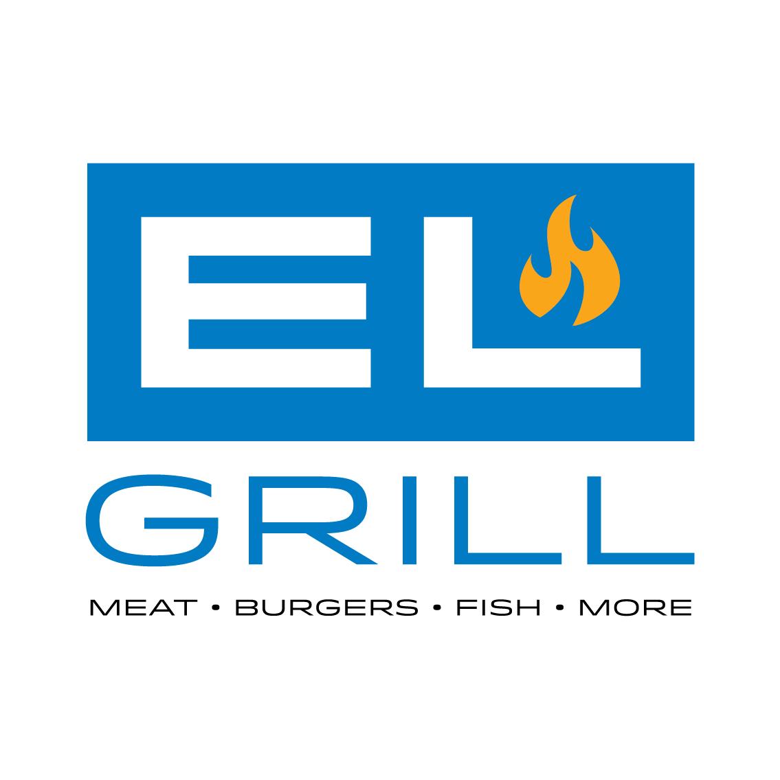 el grill